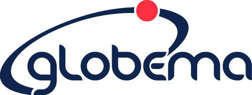 logo_globema_small_cmyk