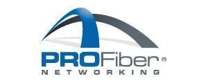 profiber_networking logo