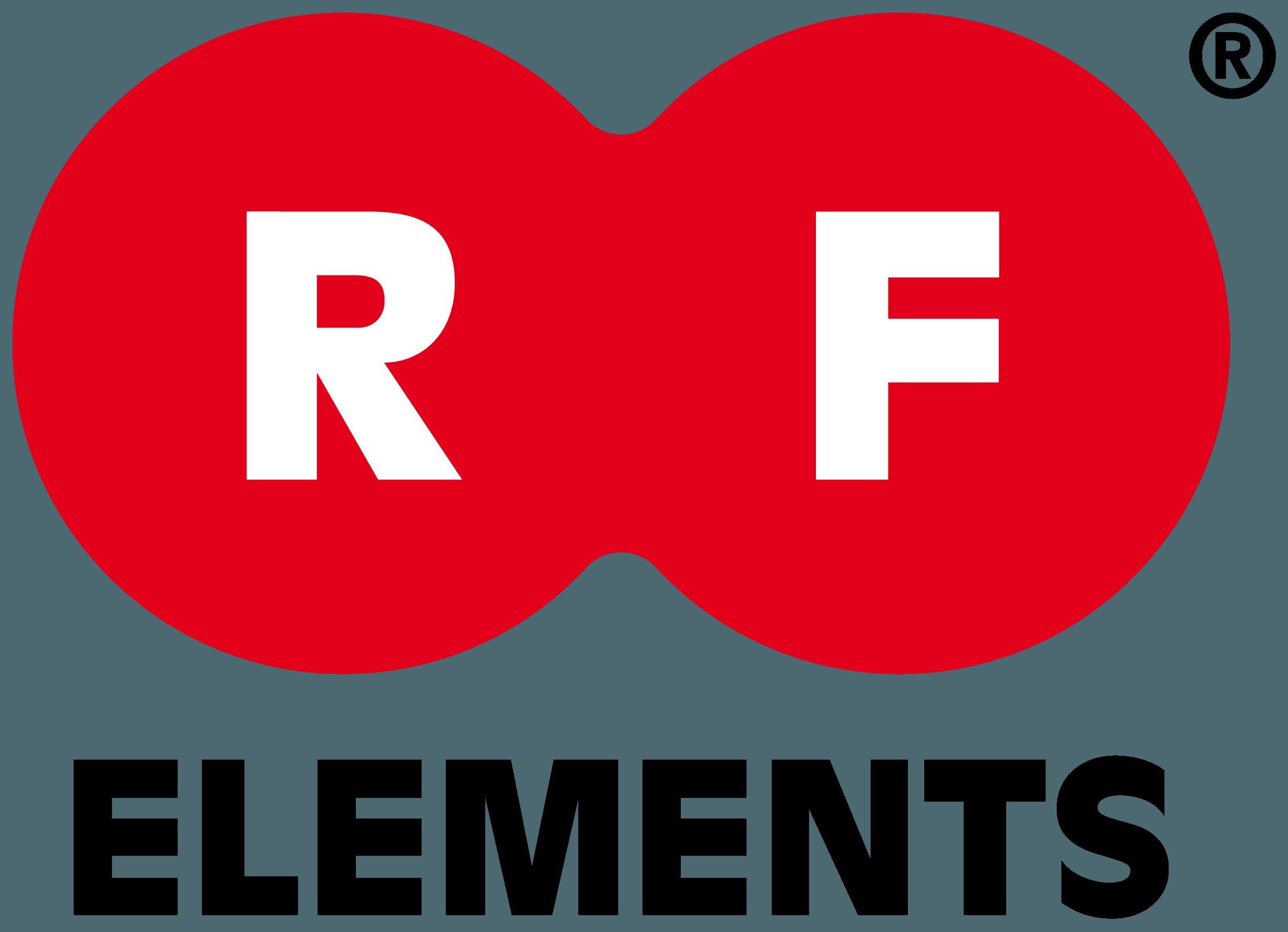 RF-elements_Vertical_Color