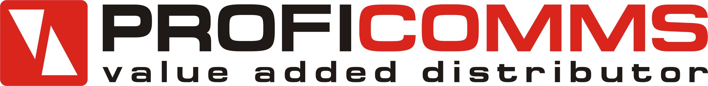 logo proficomms 2012